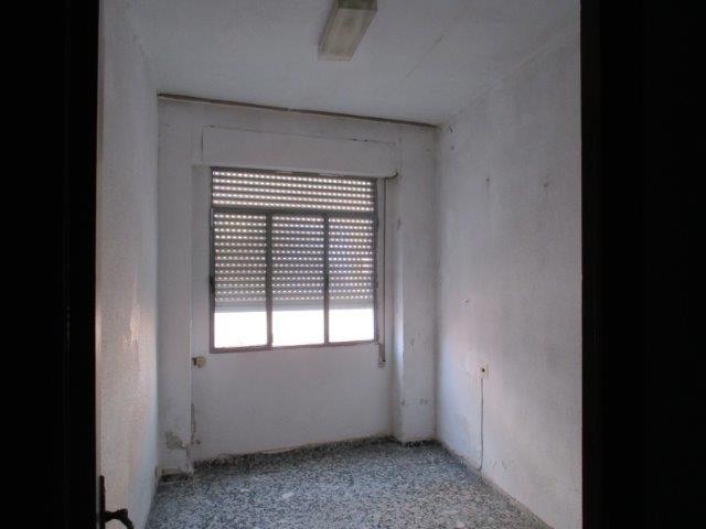 Casa en Xeraco (32738-0001) - foto9