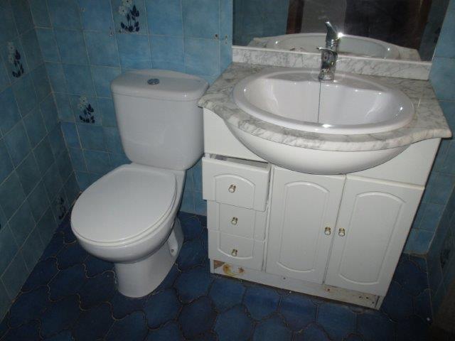 Casa en Xeraco (32738-0001) - foto11