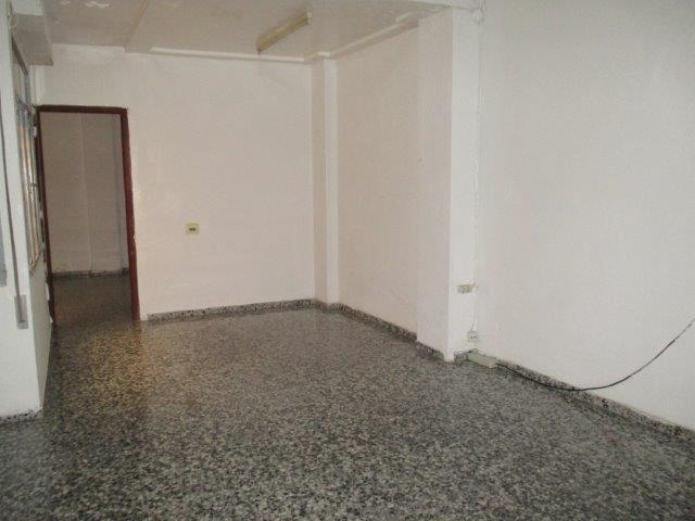 Casa en Xeraco (32738-0001) - foto1