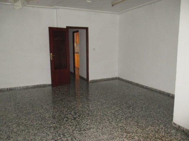 Casa en Xeraco (32738-0001) - foto3