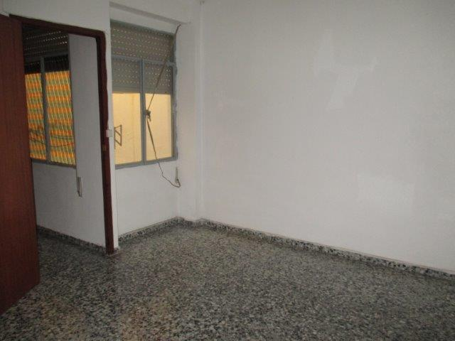Casa en Xeraco (32738-0001) - foto2