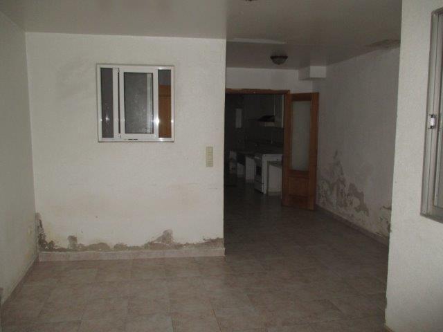 Casa en Xeraco (32738-0001) - foto4