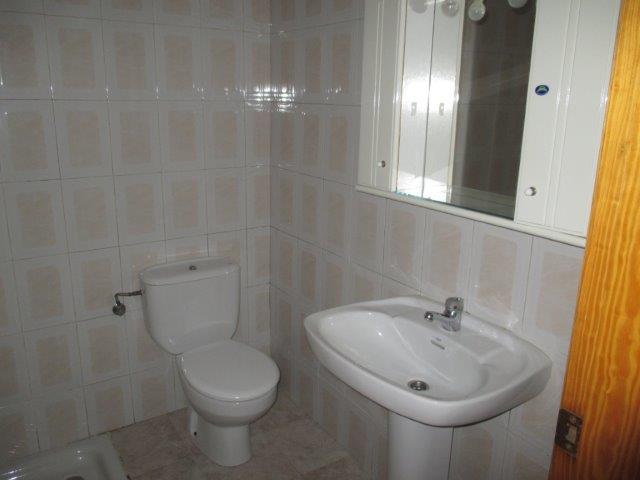 Casa en Xeraco (32738-0001) - foto12