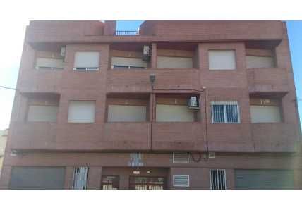 Piso en Murcia (52753-0001) - foto8