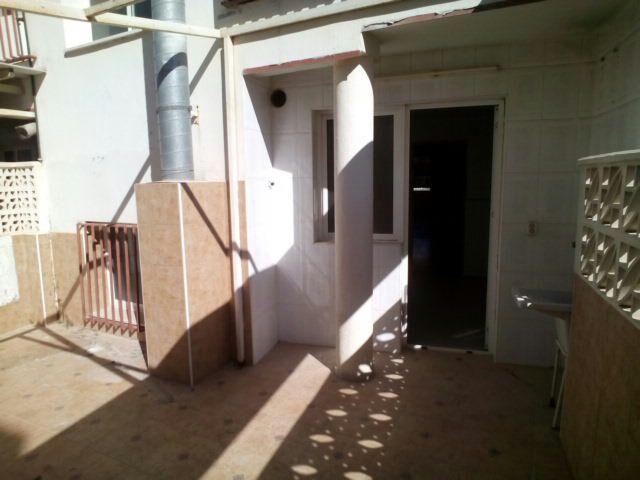 Piso en Murcia (52753-0001) - foto7