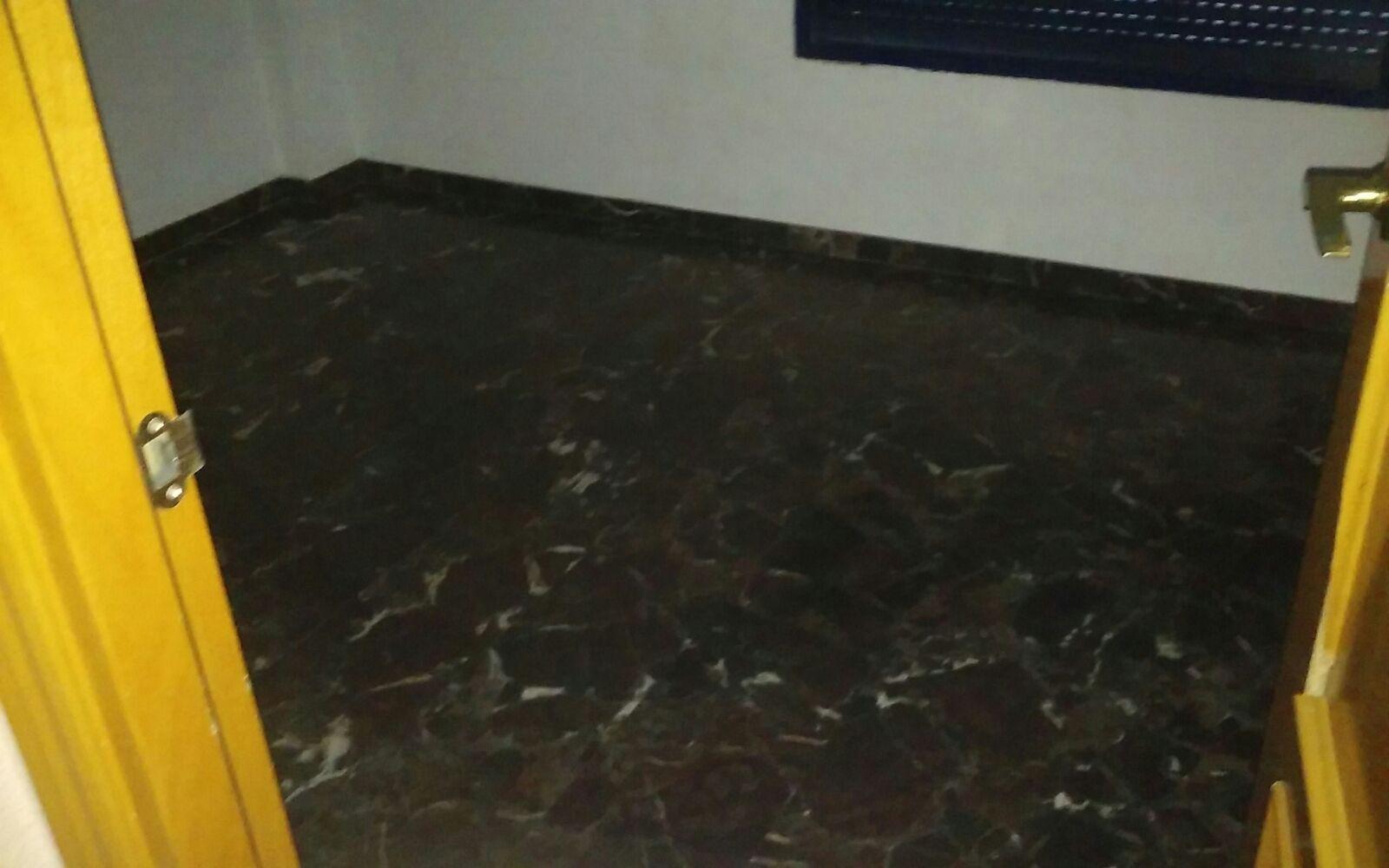 Chalet adosado en Grao de Castellón (36379-0001) - foto2