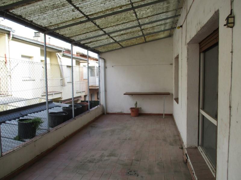Casa planta baja en Olot (36955-0001) - foto10