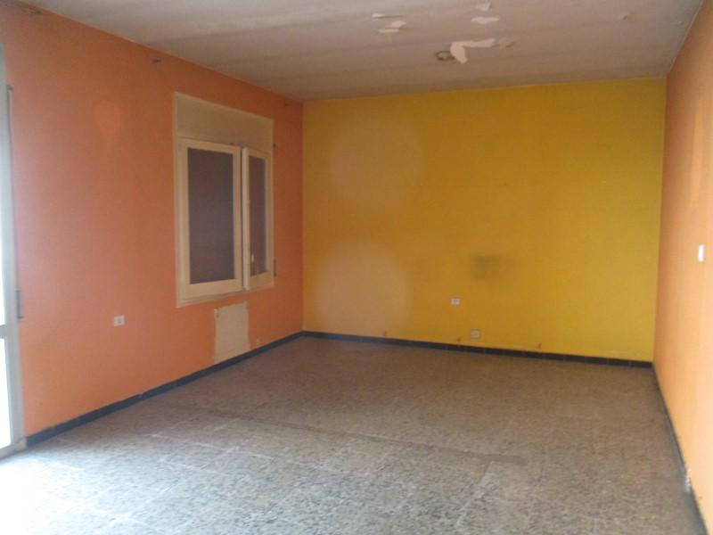 Casa planta baja en Olot (36955-0001) - foto2