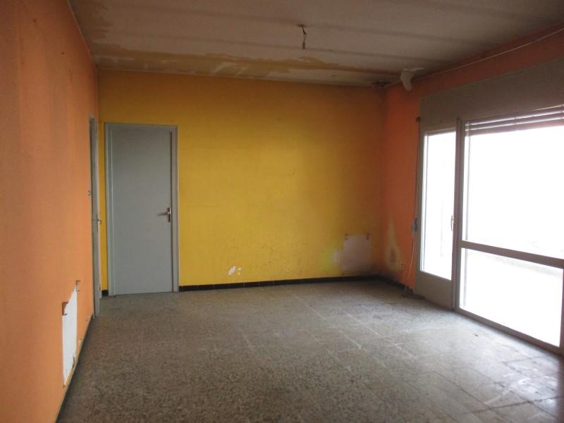 Casa planta baja en Olot (36955-0001) - foto1