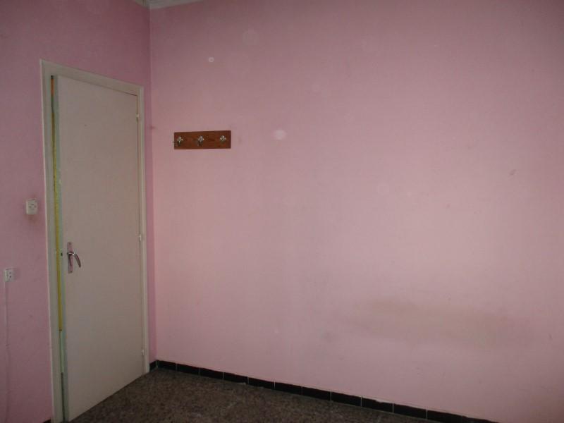Casa planta baja en Olot (36955-0001) - foto4