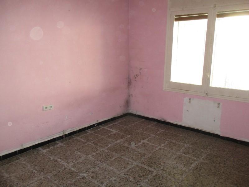 Casa planta baja en Olot (36955-0001) - foto3