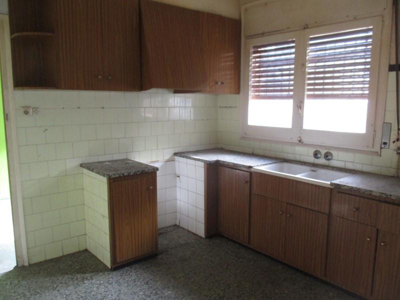 Casa planta baja en Olot (36955-0001) - foto7