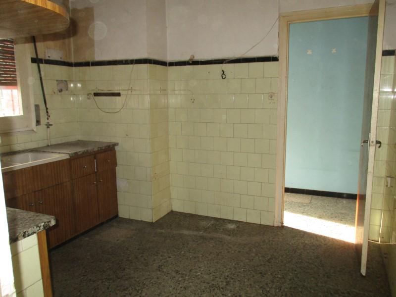 Casa planta baja en Olot (36955-0001) - foto8