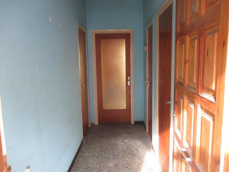 Casa planta baja en Olot (36955-0001) - foto6