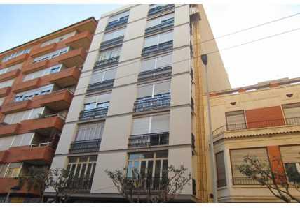 Piso en Villarreal/Vila-real (30159-0001) - foto10