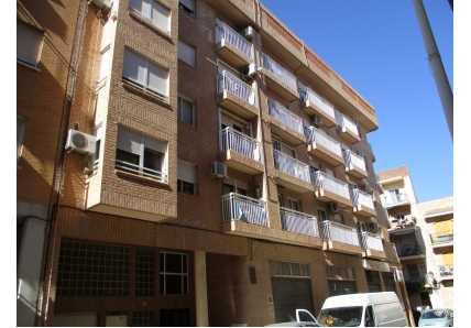 Trastero en Alboraya (92942-0001) - foto4