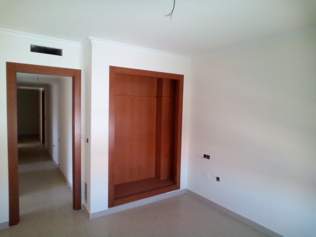 Piso en Molina de Segura (00140-0001) - foto4