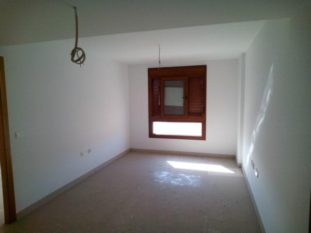 Piso en Molina de Segura (00141-0001) - foto8