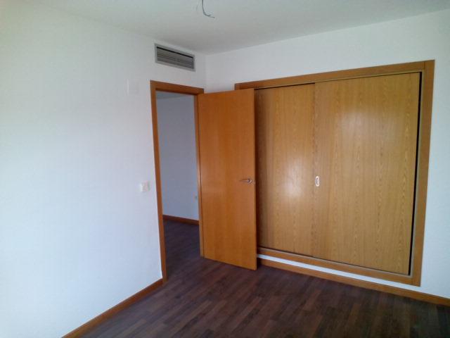 Piso en Molina de Segura (00142-0001) - foto4