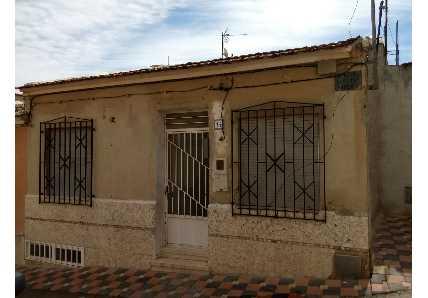 Casa en Lorquí (52424-0001) - foto4