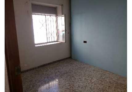 Casa en Lorquí - 0
