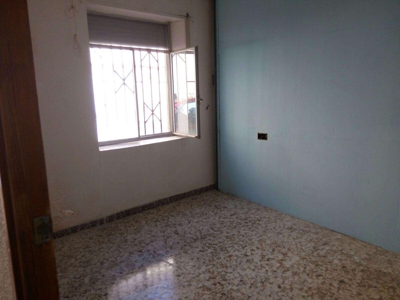 Casa en Lorquí (52424-0001) - foto1