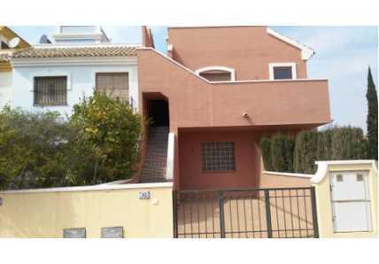 Apartamento en San Javier (Señorío de Roda) - foto9