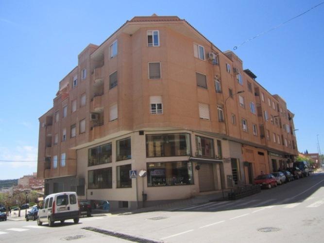 Apartamento en Alcora (l') (71998-0001) - foto0