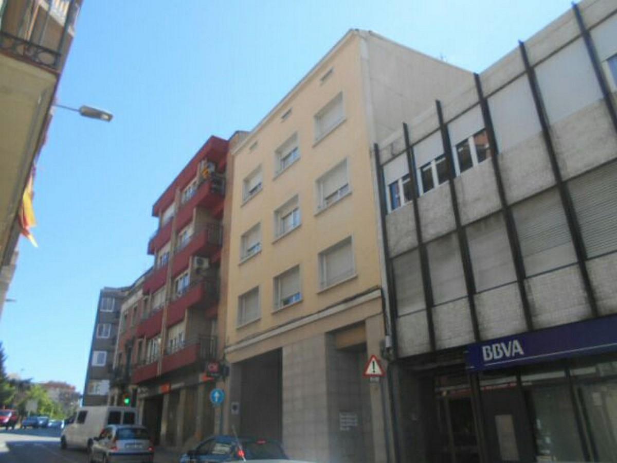 Piso en Manresa (71786-0001) - foto0