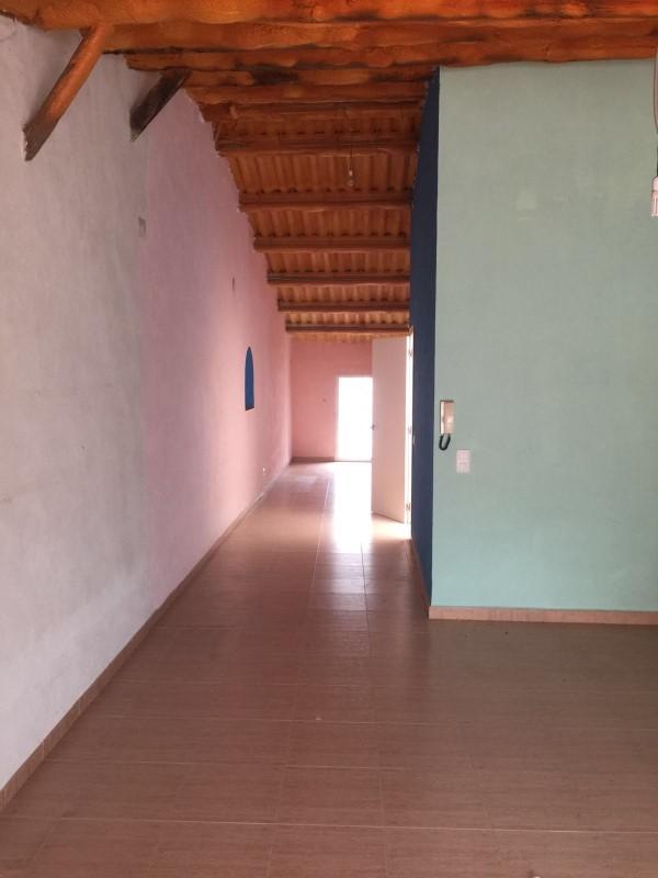 Casa en Ulldecona (73897-0001) - foto3