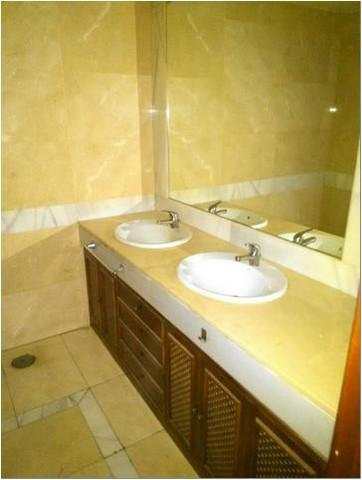 Piso en Fuensalida (55572-0001) - foto11