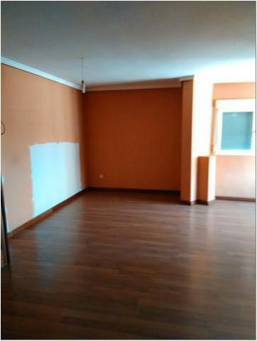 Piso en Fuensalida (55572-0001) - foto2