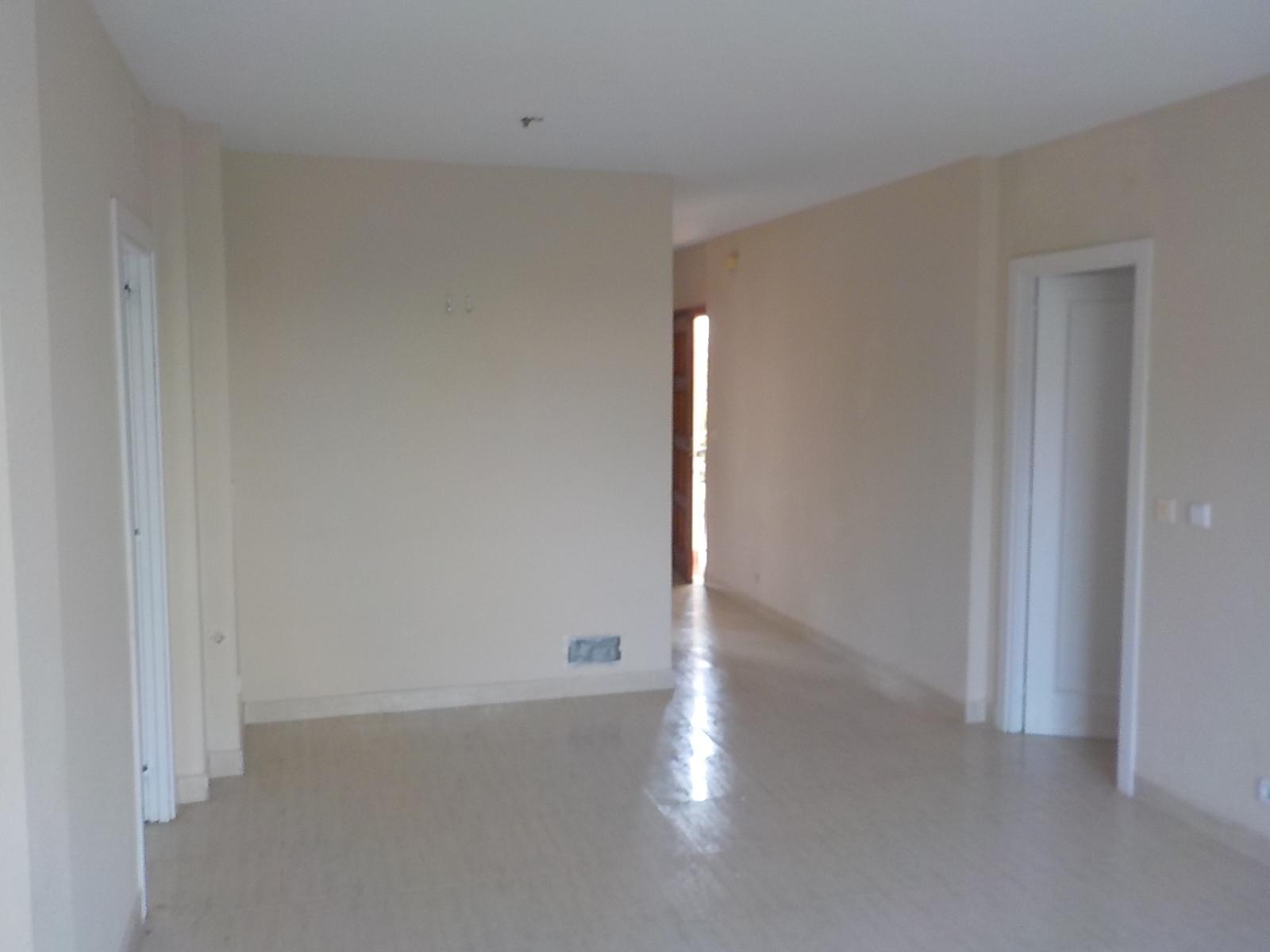 Apartamento en Cartagena (39726-0001) - foto2