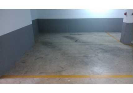 Garaje en Rafelbuñol/Rafelbunyol - 1