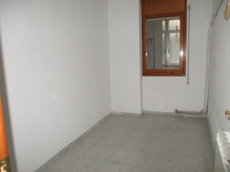 Piso en Reus (30628-0001) - foto4