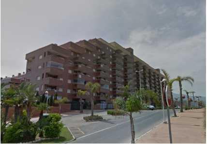 Apartamento en Oropesa del Mar/Orpesa (43616-0001) - foto5