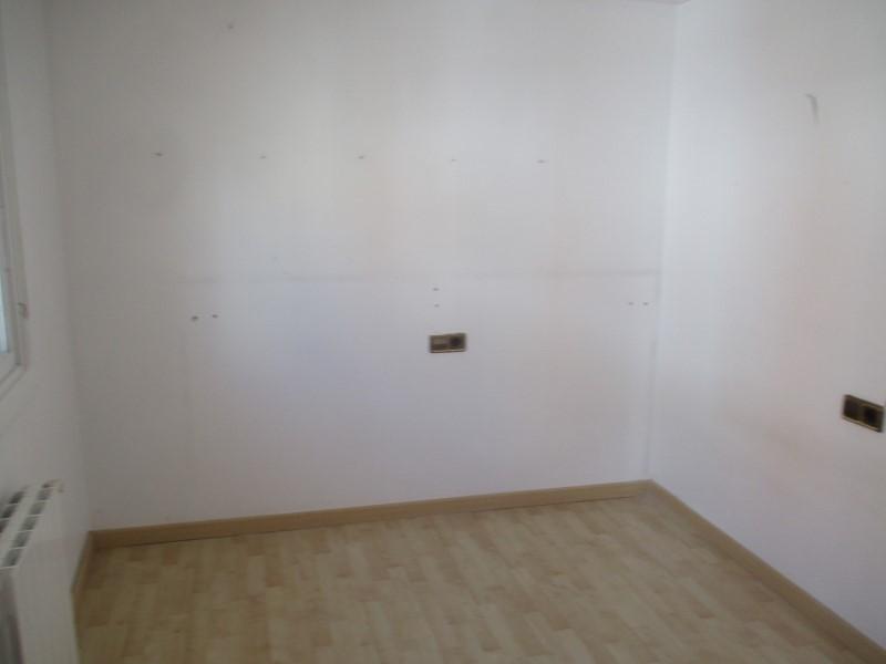 Casa en Tremp (93823-0001) - foto4