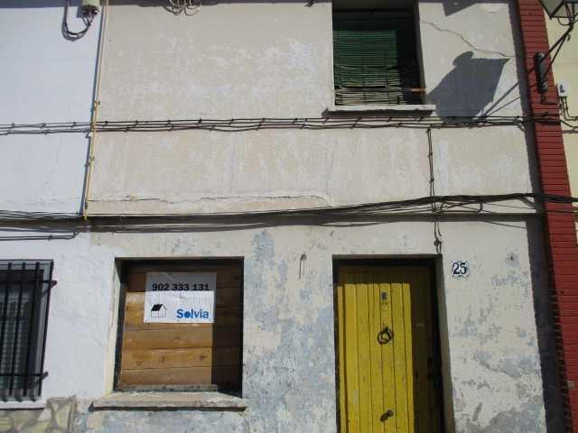Venta de pisos/apartamentos en Cuenca