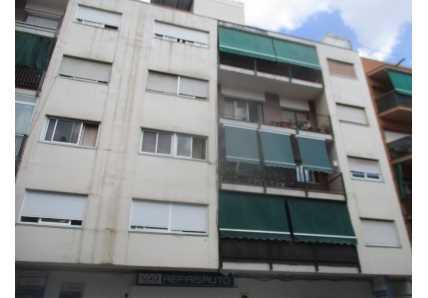 Ático en Sabadell (75619-0001) - foto11