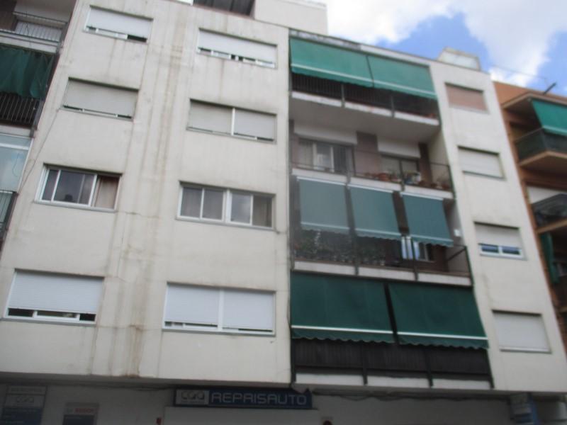 Ático en Sabadell (75619-0001) - foto0