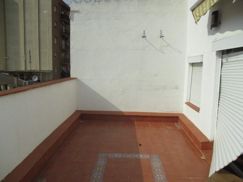 Ático en Sabadell (75619-0001) - foto10