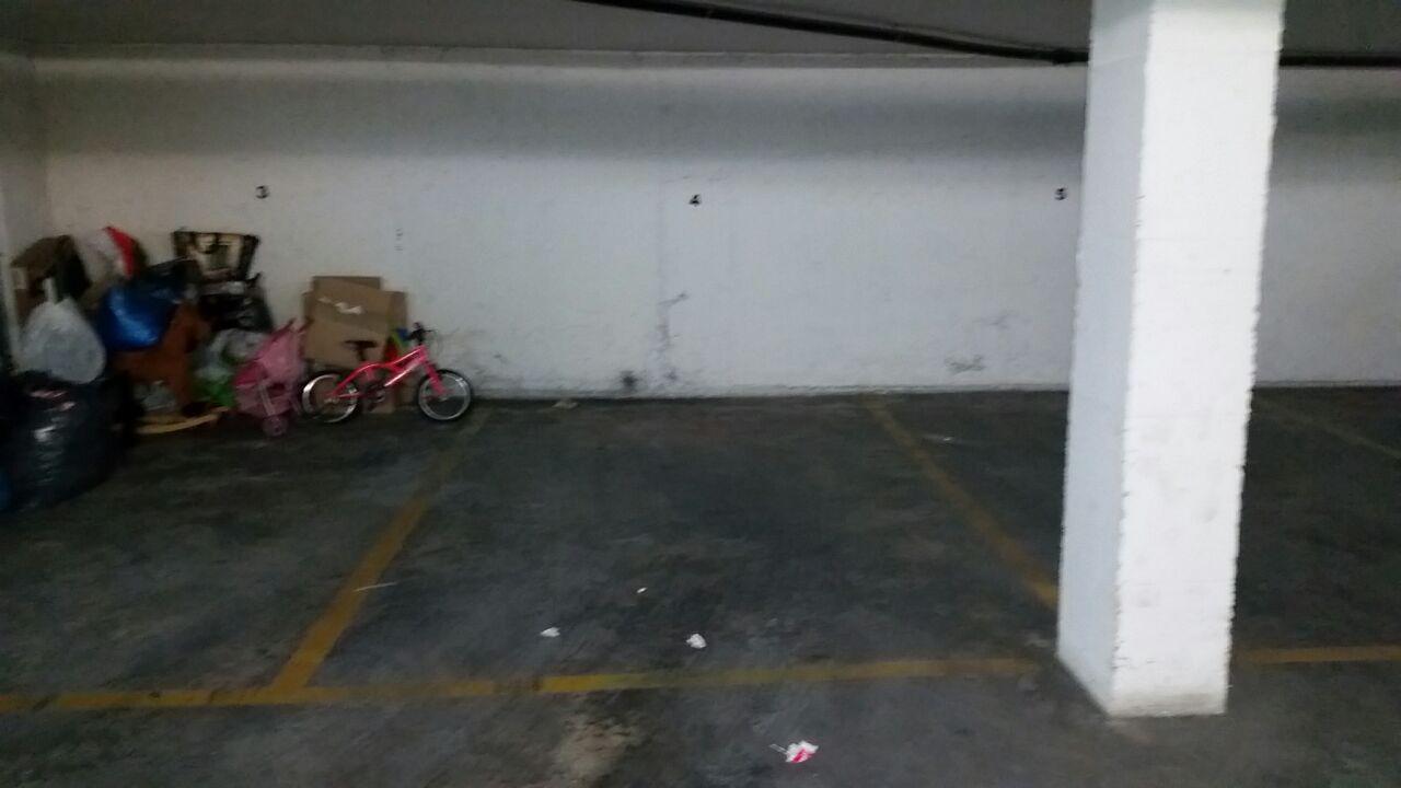 Garaje en Alquerias (53698-0001) - foto1