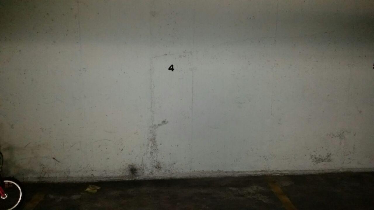 Garaje en Alquerias (53698-0001) - foto2