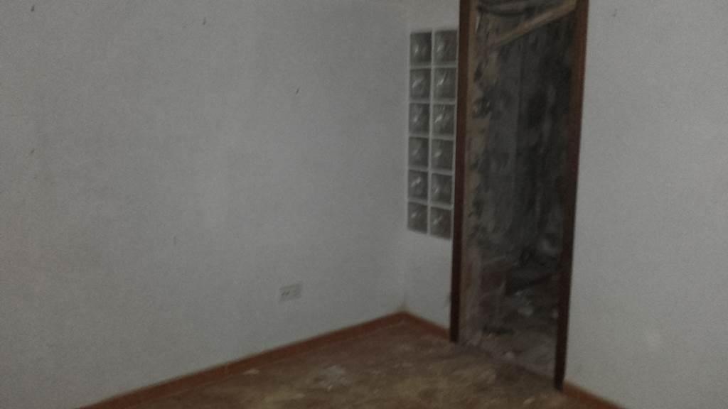 Casa en Pinoso (21616-0001) - foto6