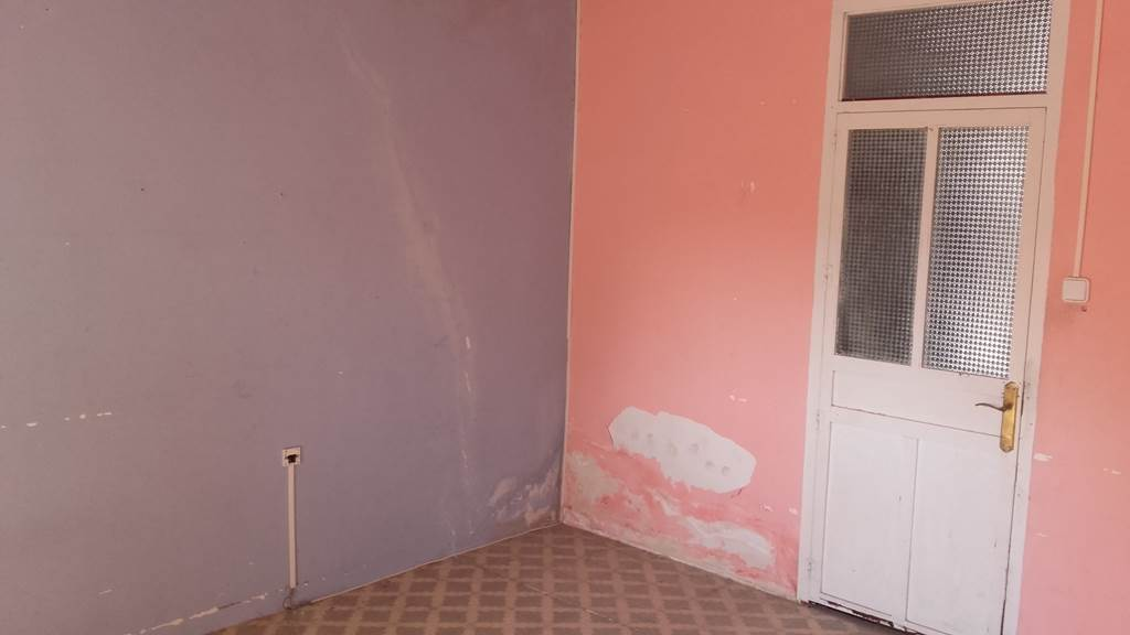 Casa en Pinoso (21616-0001) - foto5