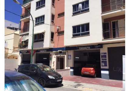 Piso en Palma de Mallorca (68166-0001) - foto11