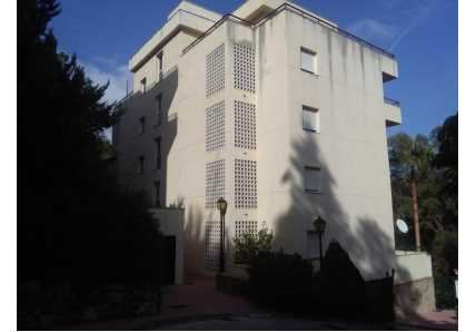 Apartamento en Mijas (74637-0001) - foto11