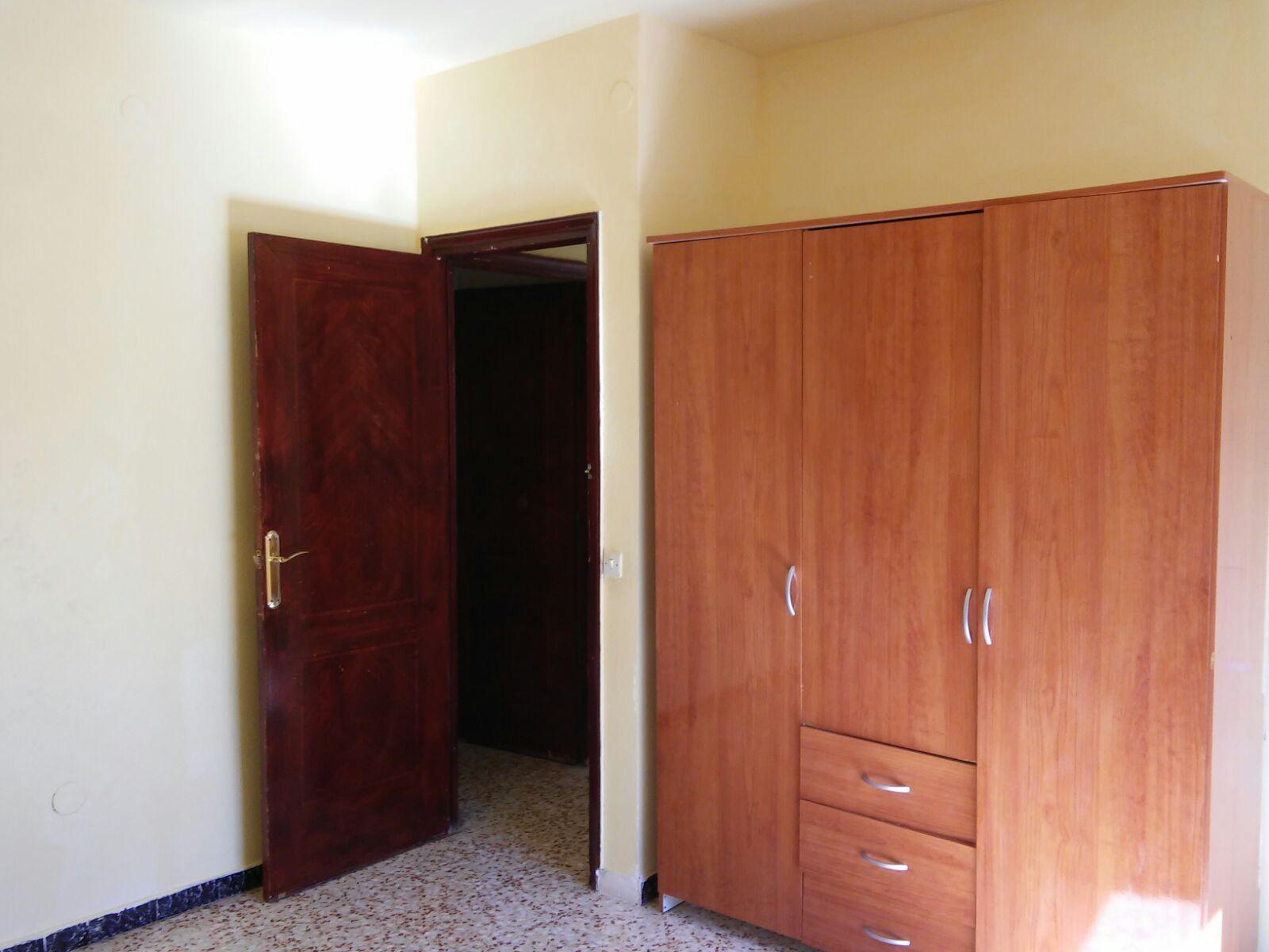 Piso en Huecas (54964-0001) - foto4