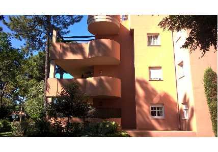 Apartamento en Marbella (83286-0001) - foto9