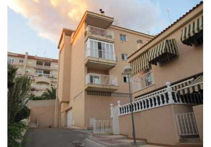 Apartamento en Santa Pola (76344-0001) - foto13